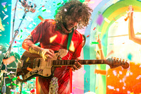 The Flaming Lips - 6/12/2014 - The Fillmore - Detroit, MI