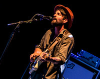 Ray LaMontagne - 6/15/2014 - Meadow Brook Music Festival