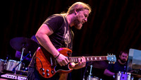 Tedeschi Trucks Band - 7/31/2016 - Freedom Hill Amphitheater
