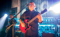 The Pixies - 10/6/2017 - The Fillmore Detroit