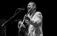 Colin Hay - 6/20/2015 - DTE Energy Music Theater