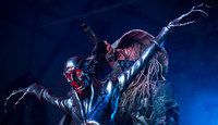 Rob Zombie - 4/27/2014 - Welcome To Rockville
