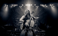 Apocalyptica - 4/21/2015- Royal Oak Music Theater